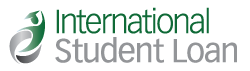 International Student Loans logo