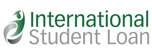 international student loan