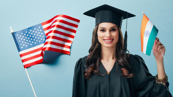 International Student Loans for Indian Students